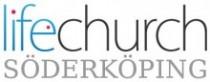 Lifechrurch Söderköping